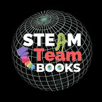STEAM Team Books