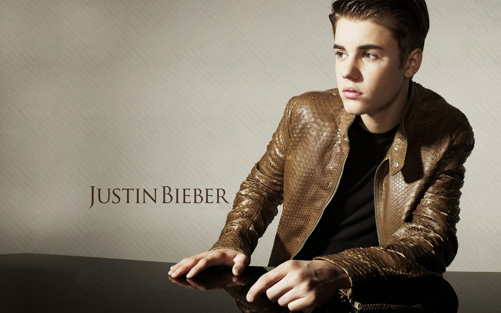 Justin Biber Photo Dwnld: 1 Wallpaper Picture Photo Quotes: Justin Bieber HD