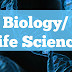 Biology/Life Science