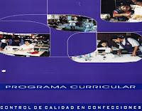 control-de-calidad-en-confecciones-programa-curricular