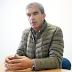 """EMPREENDEDORISMO - ACIBA """"incentiva"""" criação de empresas na Mealhada, Mortágua e Penacova"""