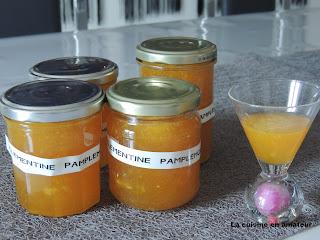 http://recettes.de/confiture-de-clementines-et-pamplemousse-au-micro-ondes