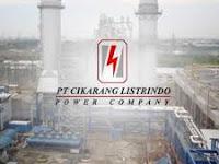 Lowongan Kerja Jakarta IT PT Cikarang Listrindo 2017
