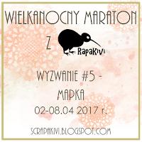 http://scrapakivi.blogspot.com/2017/04/wielkanocny-maraton-cz-5-mapka.html