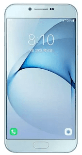 Samsung-Galaxy-A8-2016-Firmware