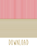 http://www.sizzix.co.uk/modern-christmas-downloads