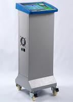 Shortwave Diathermy SSD-500