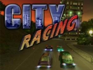 تحميل لعبة city-racing سباق المدينة مجانى برابط مباشر