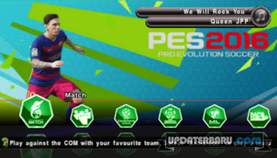 download game Pesjppv4 iso