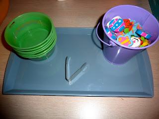 Easter-Montessori-Trays