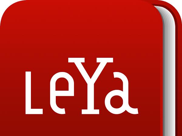Lançamentos de Fevereiro/2015 da Editora Leya