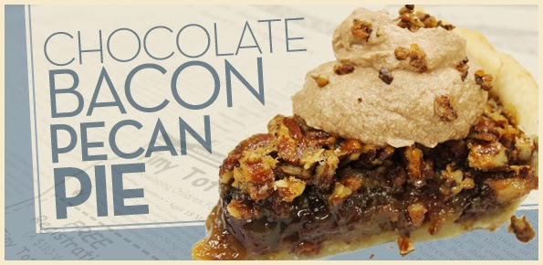 http://bacontoday.com/chocolate-bacon-pecan-pie-with-chocolate-whipped-cream/