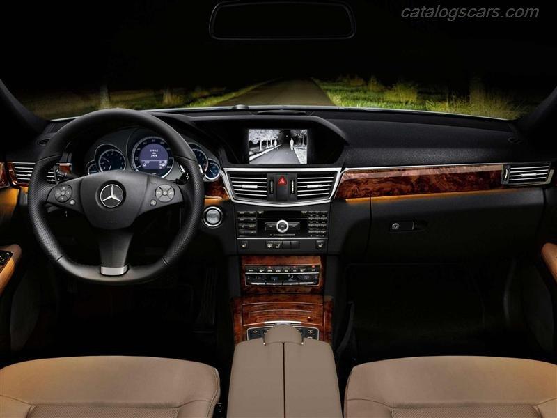 صور سيارة مرسيدس بنز E كلاس 2014 - اجمل خلفيات صور عربية مرسيدس بنز E كلاس 2014 - Mercedes-Benz E Class Photos Mercedes-Benz_E_Class_2012_800x600_wallpaper_26.jpg