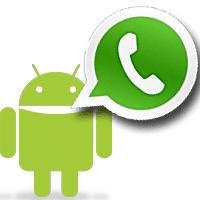 تحميل برامج وخلفيات اندرويد Android wallpaper