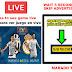 Final de la Champions 2017: fecha y horario del Juventus - Real Madrid