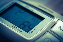Hipotensi (tekanan darah rendah) - Penyebab, Gejala, Jenis, dan Pengobatan