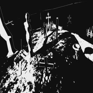 download white night pc game full version free
