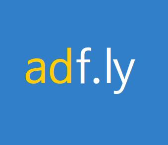 تخطى روابط adf.ly
