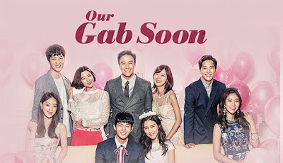 Our_Gab_Soon_Episode_9_Sub_Indo