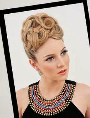 peinados-elegantes-paso-paso