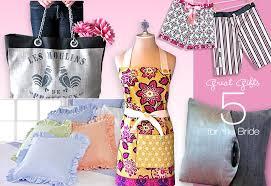 Good Bridal Shower Gifts
