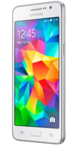 New Samsung Galaxy Grand Prime Secret Codes, Hidden Menu
