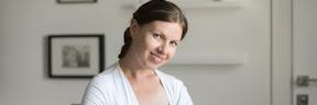 7 Kesulitan yang Dialami Ibu Saat Menyusui
