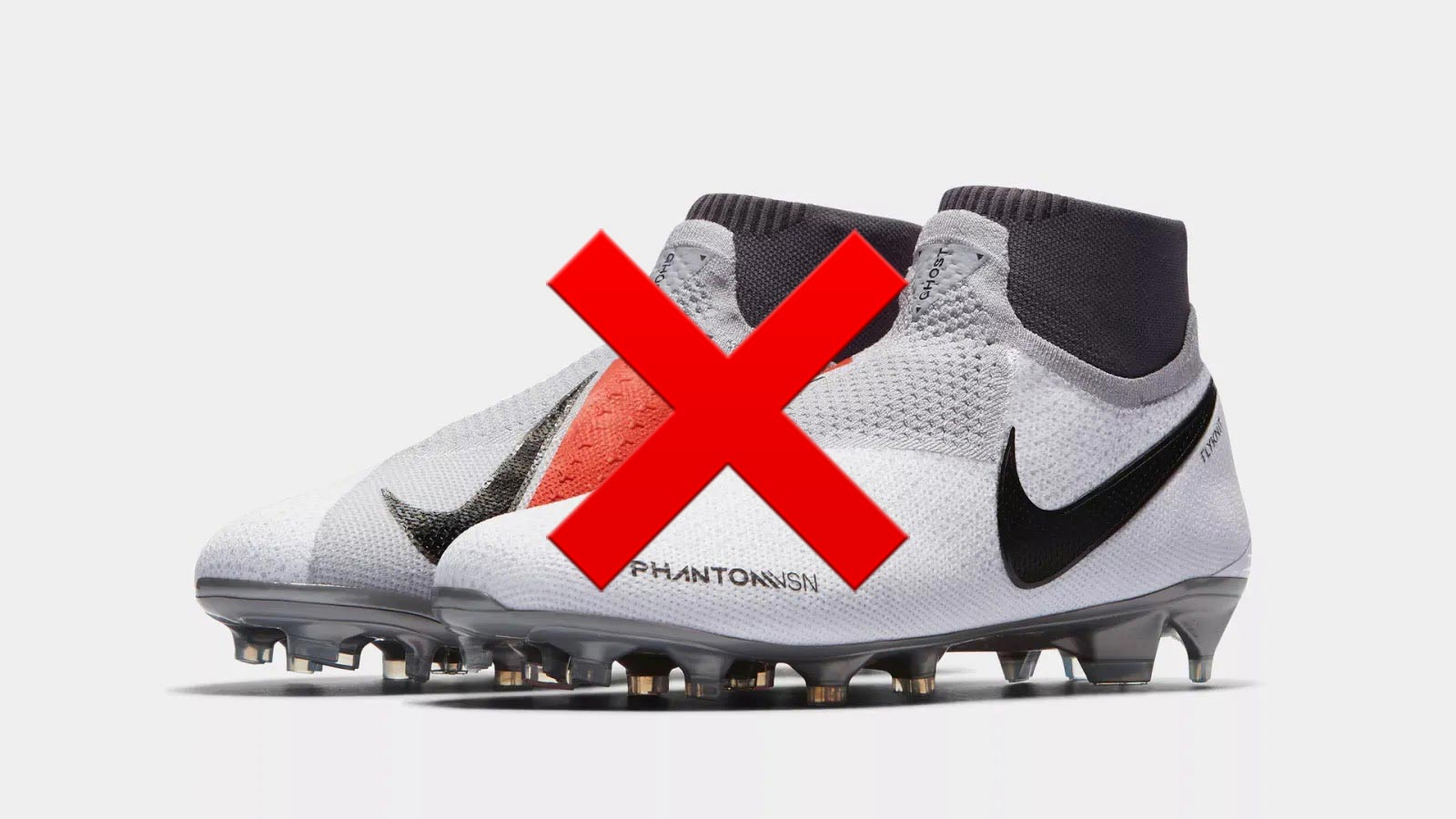 e1aecaff41a0 In July 2018, Nike released the all-new Nike Phantom VSN football boot. Now  we received exclusive release information about the next-generation Nike  Phantom ...