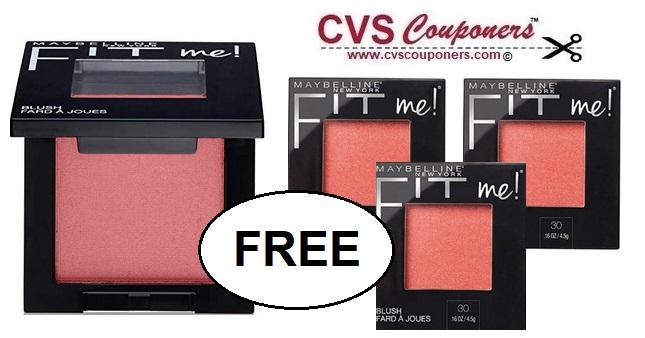 https://www.cvscouponers.com/2019/03/free-maybelline-fit-me-blush-cvs-deal.html
