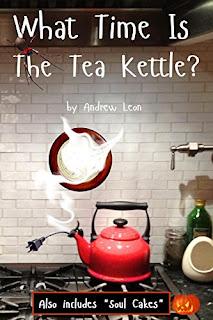 teakettle