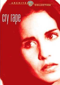 Cry Rape (1973)