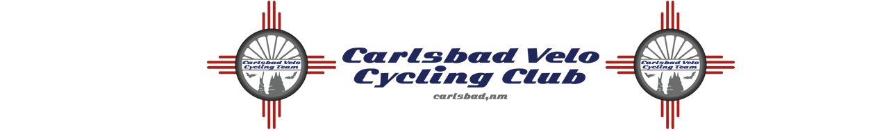 Carlsbad Velo Cycling Club
