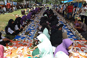 Pemkab Aceh Besar Maulid