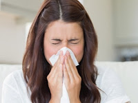 7 Cara Mengatasi Hidung Tersumbat Sebelah Dengan Cepat