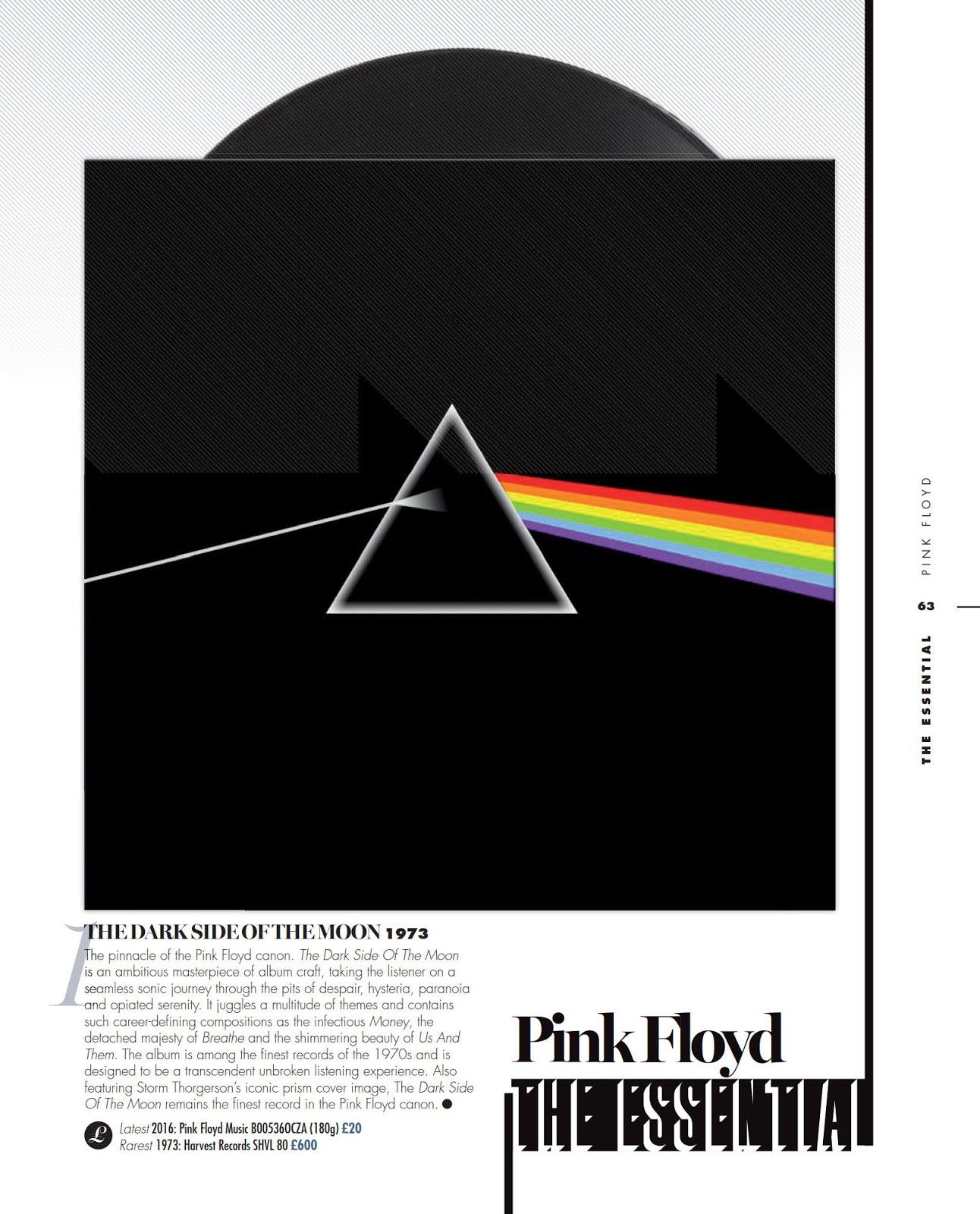 Pink floyd ilustrado pink floyd long live vinyl 02 for Pink floyd gira 2017