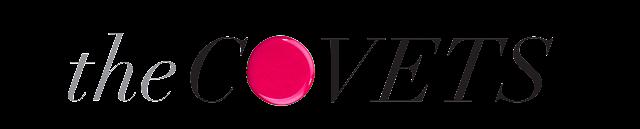 Kolaborasi Bersama The Covets - Malaysia's First Beauty Platform