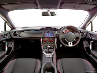 Toyota 86 GT HD Wallpapers,interior 86 gt,