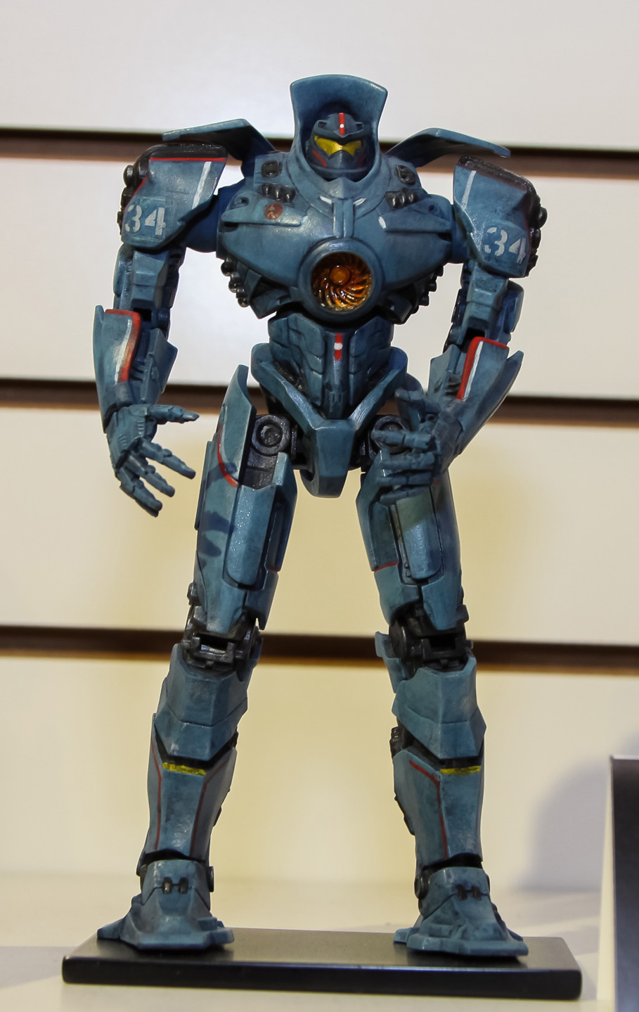 Stinny's Toy & Action Figure News Network: TOY NEWS FOR 2 ...