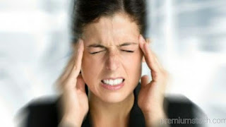 Causes of morning headache revealed