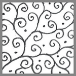 http://tanglepatterns.com/2014/08/how-to-draw-curl.html