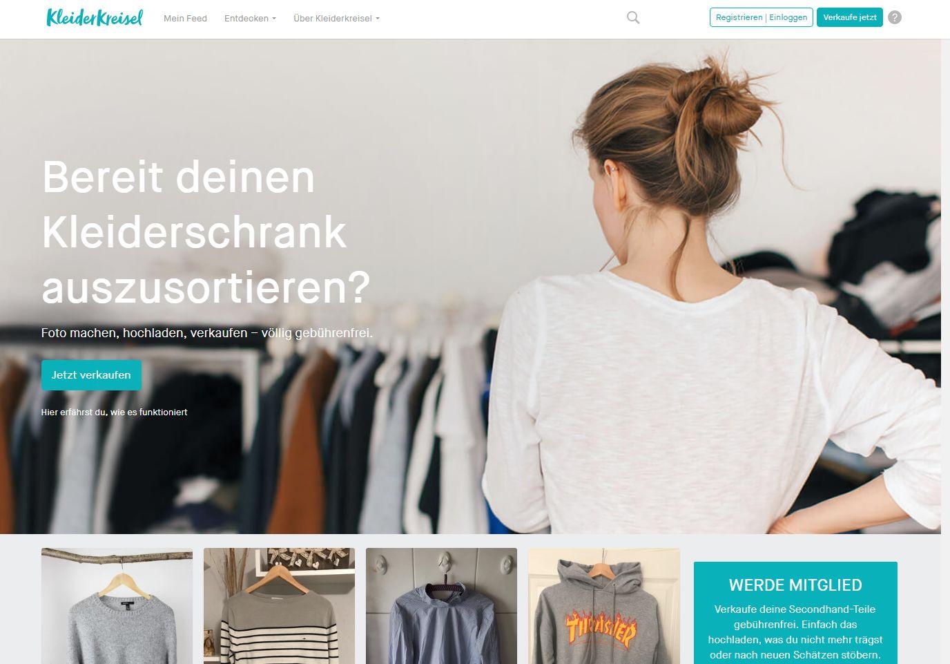 01e564f1476c Zwischendurch@Thorsten Boersma: Passion for Slow Fashion ...