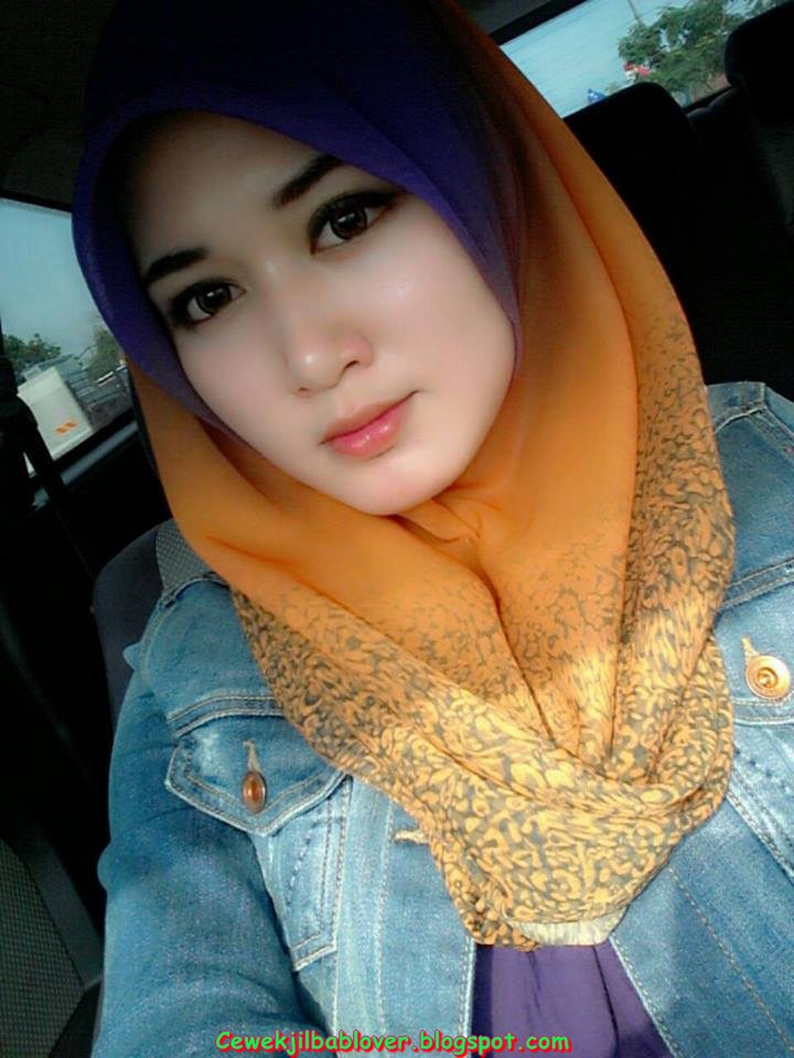 Dating with indonesian hijab girl sex