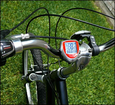 Useful and Creative Gadgets and Products for Your Bike (15) 10