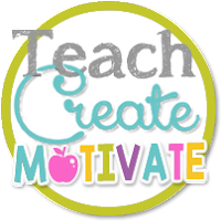 http://www.teachcreatemotivate.com/