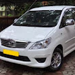 Car Rental Ajmer, Coach hire in ajmer, luxary car rental ajmer, taxi hire ajmer,