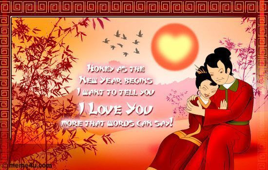 best happy chinese new year quotes