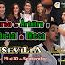 Nuevo curso de Árbitros y Oficiales de Mesa en Sevilla para la temporada 2016-17