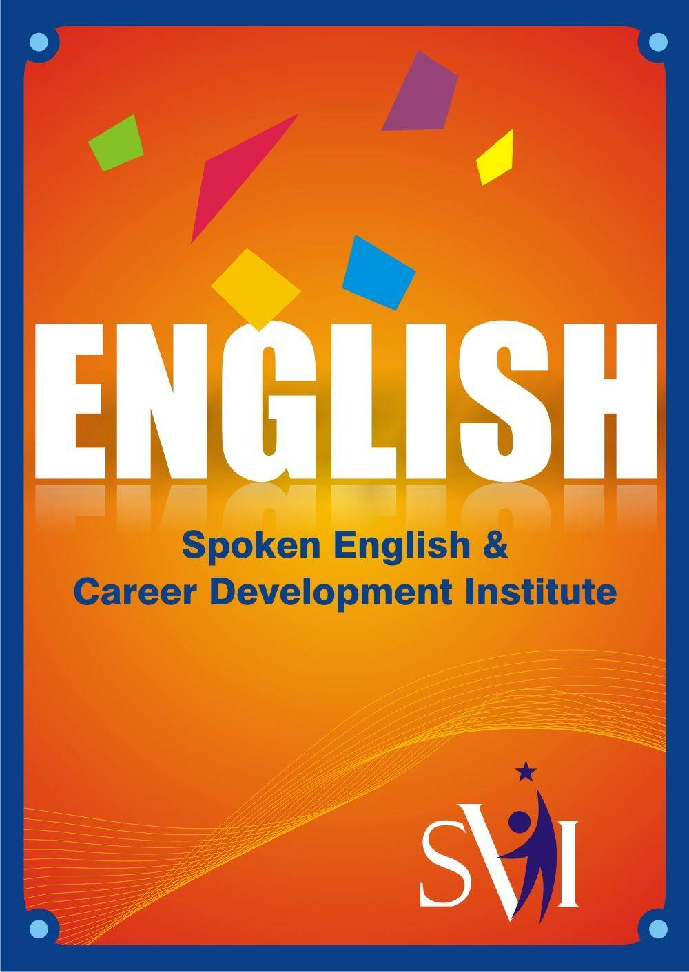 Bangla PDF Book: Easiest and efficient methods of Spoken English