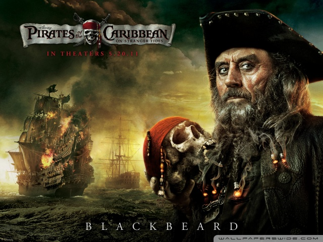 My Movie Review Imdb Copyright Pirates Of The Caribbean Dead Man S Chest 2006