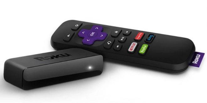 Mejor servicio de transmisión de tv gratis